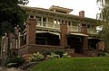 Almon A. Covey House 1211 East 100 South Salt Lake City Utah USA.jpg