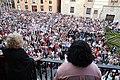 """Almudena Grandes - """"Todos somos Madrid, una ciudad enamorada de la felicidad"""" 11.jpg"""
