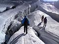 Alonzo-lyons-imja-tse-island-peak-nepal-DSCN6013.jpg