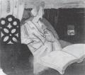 Aloysius Bertrand autoportrait.PNG