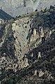 Alpes-Maritimes Saint-Etienne-De-Tinee Vers Lac Petrus Cheminee De Fee - panoramio.jpg