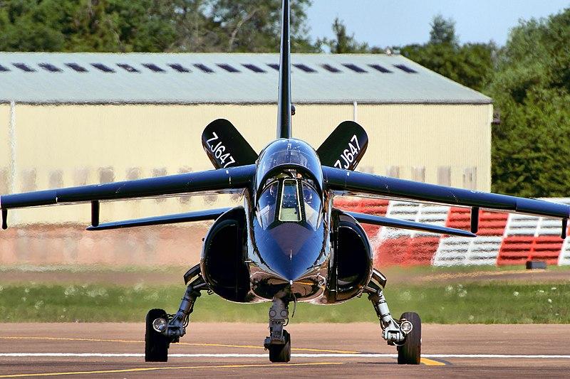 File:Alpha Jet - RIAT 2014 (14662625245).jpg