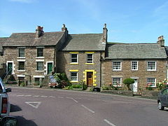 Alston - geograph.org.uk - 30075.jpg