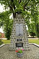 Alt Zauche Kriegerdenkmal 01.JPG