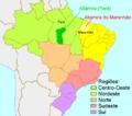 Altamira Para e Maranhao.png