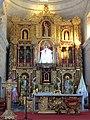 Altar mayor de la iglesia de la Merced de Arequipa.jpg