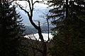 Altausseer See v stummernalm 78956 2014-11-15.JPG