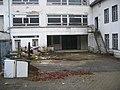 Alte Fabrik Finkemeier 004.jpg