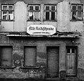 Alte Kolkschenke in Berlin-Spandau, Bild 2.jpg
