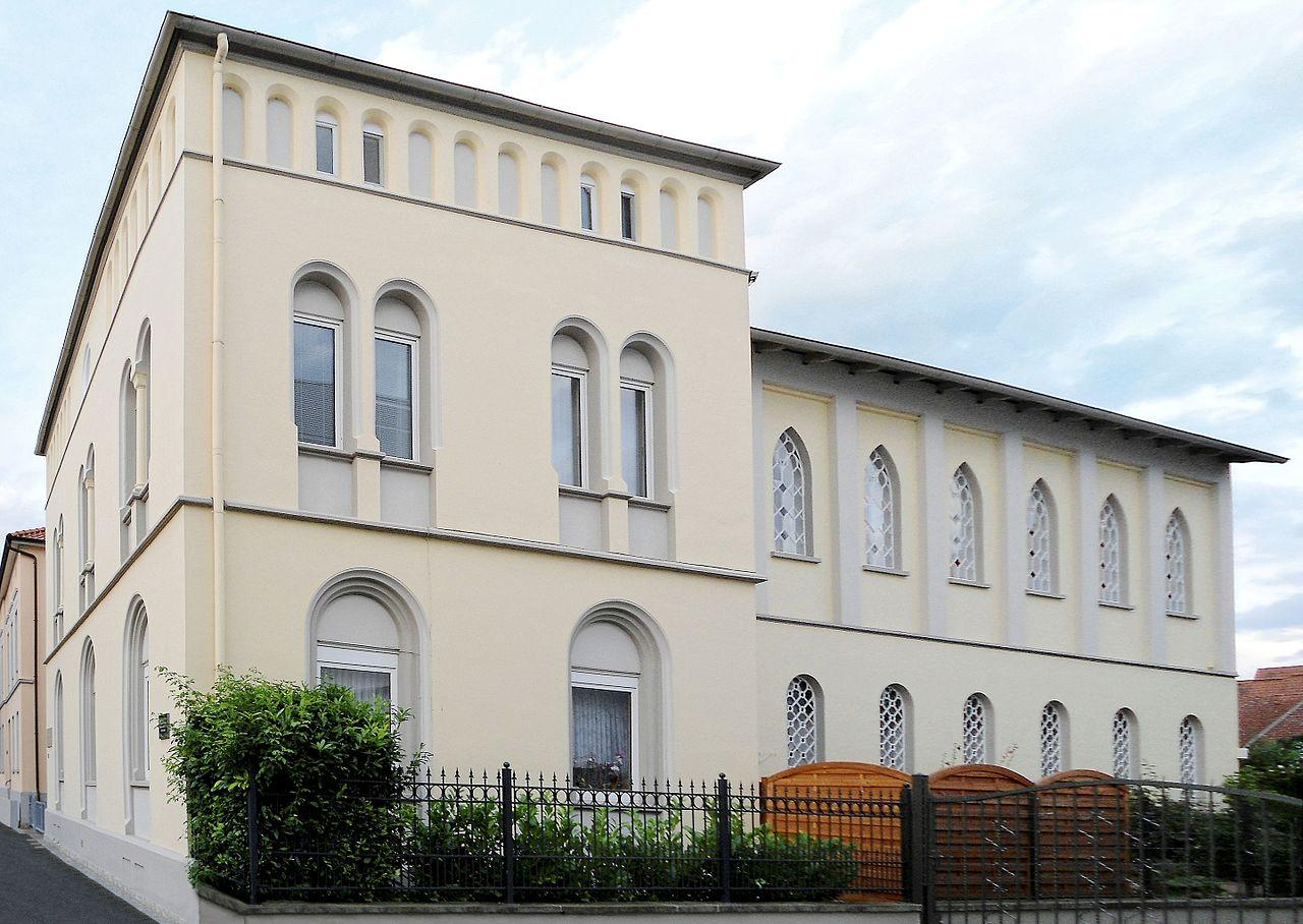 Alte Synagoge Bückeburg (aktuellerZustand).jpg