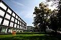 Alte Textilschule 02.JPG