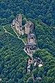 Altena Burg Altena FFSW-1014.jpg