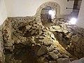 Altenburg Mittelalterliches Kloster - Heizung.jpg