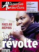 Alternative libertaire mensuel (24381675380).jpg