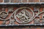 Altes Rathaus (Hannover) Hu 10.jpg