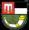 Altheim (Alb) Wappen.png