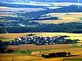 Altweidelbach – Pleizenhausen - Bergenhausen - panoramio.jpg