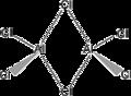 Aluminium chloride - 2.png