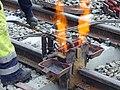 AluminothermischesSchweißenEisenbahnschienen 14.jpg