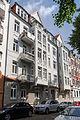 Am Burgfried 11, Flensburg.jpg