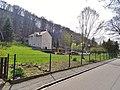 Am Wasserwerk Pirna 118711373.jpg