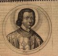 Amadeus IX.png
