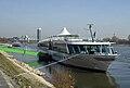 Amadeus Royal (ship, 2005) 002.jpg