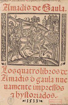 Amadis de Gaula 1533.jpg
