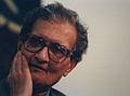 Amartya Sen , c2000 (4379245908).jpg