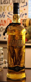 amarula wikipedia. Black Bedroom Furniture Sets. Home Design Ideas