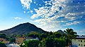 Amazing San Luis Obispo sky.jpg