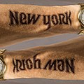Ambigram tattoo New York Rich Man.jpg