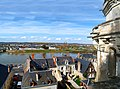Amboise - panoramio (3).jpg