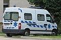 Ambulance in France 03.jpg