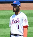 Amed Rosario At Citi Field in 2017 (cropped).jpg