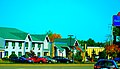AmericInn® Ashland - panoramio.jpg