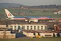 American Airlines Boeing 767-300; N390AA@ZRH;07.04.2007 458ae (4285310911).jpg