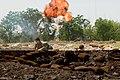 American Heroes World War II Re-enactment DVIDS391230.jpg