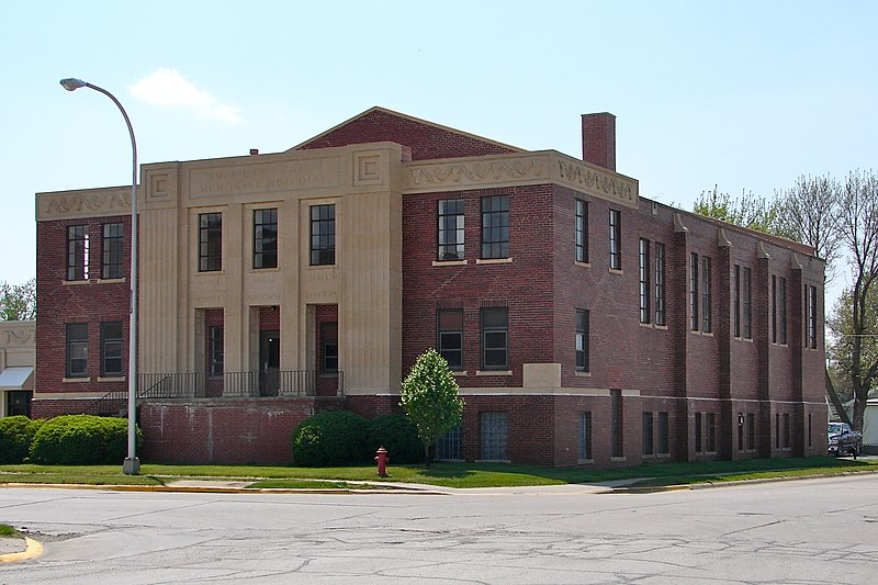 File:American Legion Atlantic IA.jpg