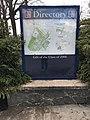 American University Directory.jpg