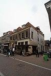 amersfoort - nieuwstraat 2 voor