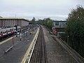 Amersham station high southbound.jpg