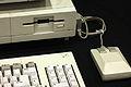 Amiga A1000 IMG 4281.jpg
