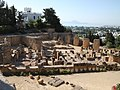 Amilcar, Carthage, Tunisia - panoramio (8).jpg