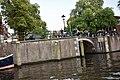 Amsterdam, Holland (Ank Kumar) 06.jpg