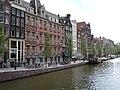 Amsterdam (333677803).jpg