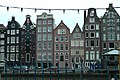 Amsterdam - 2013 - panoramio (5).jpg