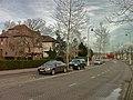 Amsterdam - Meeuwenlaan III.JPG