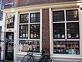 Amsterdam Egelantiersstraat 19 - 1008.JPG