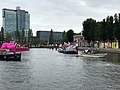 Amsterdam Pride Canal Parade 2019 065.jpg
